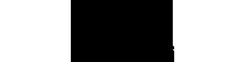 合同会社カシカリ